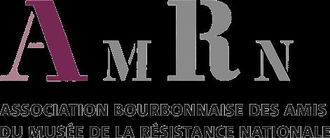 Musée de la Résistance de Montluçon